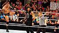 WWE Raw 2015-03-30 19-53-32 ILCE-6000 3600 DxO (18669847509).jpg