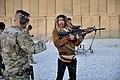WWE in Afghanistan 001.jpg