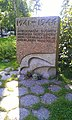 WWII monument in Sibelius Park.jpg