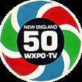 WXPOTV50Logo.png
