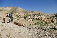 Wadi-Makukh-622.jpg
