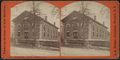 Wadsworth Library, Geneseo, N.Y, from Robert N. Dennis collection of stereoscopic views.png