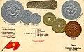 Waehrungen ca 1900 (less information).jpg