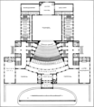 Wagnertheater in The Hague. imgnr. 03.png