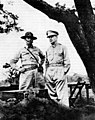 Wainwright and MacArthur at Philippine.jpg