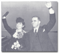 Waitstill and Martha Sharp, Feb 4, 1939.png