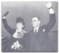 Waitstill and Martha Sharp, Feb 4, 1939.png