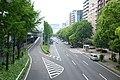 Wakamiya St. (17092011117).jpg