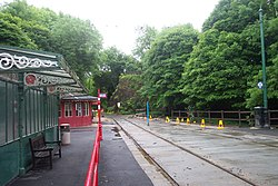 Wakebridge tram stop (DCP 6330).jpg