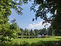 Waldbad Tröstau - panoramio.jpg