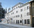 Waldhaus Segnes.jpg