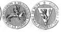 Waleran III, Duke of Limburg.png