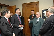 Walesa and Santorum.jpg