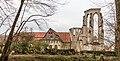 Walkenried-2019-msu-wlm1-3686.jpg