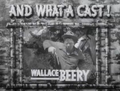 Wallace Beery in Wyoming (1940).png