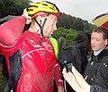 Wallers - Tour de France, étape 5, 9 juillet 2014, arrivée (B67).JPG