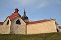 Wallfahrtskirche Zelená Hora (1722) (40722596184).jpg