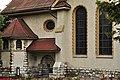 Wallisellen - Reformierte Kirche 2011-08-12 19-33-56 ShiftN.jpg
