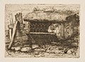 Wally Moes - Konijnenhok - 1936 - Rijksmuseum Twenthe.jpg