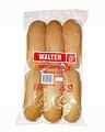 Walter Bread Hotdog Bun.jpg