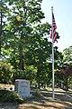 Waltham MA Grove Hill Cemetery.jpg