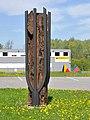 Waltraud Späth Skulptur Ravensburg-Kreuzäcker 03.jpg