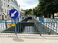 Wambierzyce june 2014 011.JPG