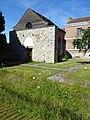 Wandignies Hamage l'Abbaye d'Hamage en2019 (2).jpg