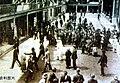Wanglaoji (Wong Lo Kat) in 1925.jpg