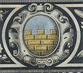 Wappen-Fürstenzug25.jpg