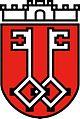 Wappen-Stadt-Wittlich 1000px.jpg