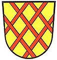 Wappen-daun.jpg