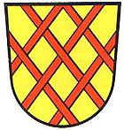 Wappen der Stadt Daun