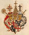 Wappen 1594 BSB cod icon 326 062 crop.jpg