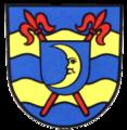 Wappen Angelbachtal.png