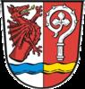 Wappen Arrach.png