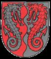 Wappen Artland.png