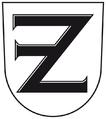 Wappen Bergnassau-Scheuern.png