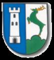 Wappen Bleialf.png