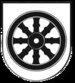 Wappen Boehringen.png