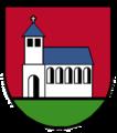 Wappen Dewangen.png