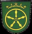 Wappen Dissen.png
