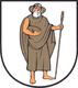 Coat of arms of Dornburg