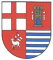 Wappen Eifelkreis Bitburg-Prüm.png