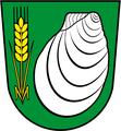 Wappen Enkesen im Klei.png