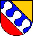 Wappen Essen-Dellwig.png