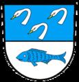 Wappen Friedrichsdorf.png