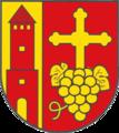 Wappen Gemeinde Wetterzeube Burgenlandkreis.png