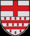 Wappen Graefendhron.png