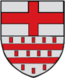 Coat of arms of Gräfendhron
